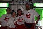 Apres Ski Party 7683114