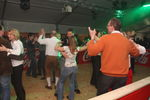 Apres Ski Party 7683134