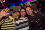Electronic Pleasure @ Arena Tirol 7686734