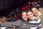Electronic Pleasure @ Arena Tirol 7686735