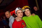Electronic Pleasure @ Arena Tirol 7686744
