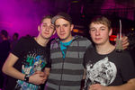 Electronic Pleasure @ Arena Tirol 7686747