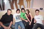 Cascada - Pyromania-Release Tour 8315527