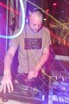 Bounce! ft EDDIE K 9147200