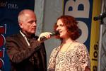 Nön sucht das größte Talent 2011 - das Halbfinale 9648376