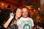 Stillfüssinger Sommerfest 9756125