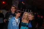 Stillfüssinger Sommerfest 9763479