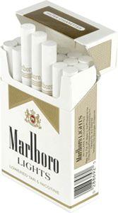 Gruppenavatar von Gemaaa aneee rauchn?!?