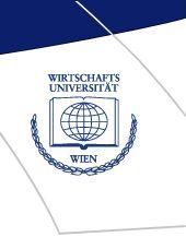Gruppenavatar von WU Wien