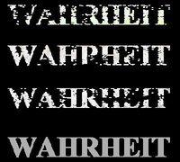 Gruppenavatar von WiR LüGeN nIcHt, WiR eRfInDeN nUr NeUe WaHrHeItEn ! ! !