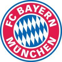 Gruppenavatar von Bayern München 4-ever