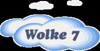Gruppenavatar von ღ♥ღ...WoLke 7 ღ♥ღ