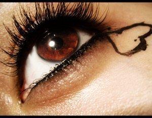 Das Schönste Auf Der Welt Braune Auge Members Gruppe