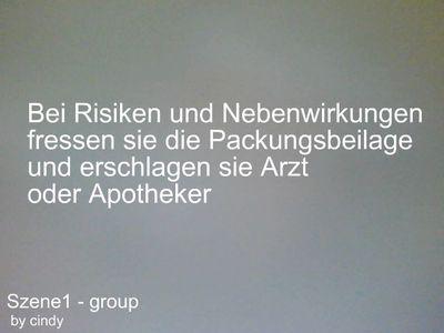 Muslimische frauen und deutsche manner