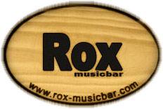 rox wiener neustadt