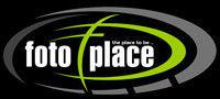 foto-place.com User