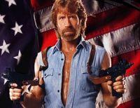Gruppenavatar von Chuck Norris bringt Zwiebeln zum weinen^^
