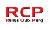 Gruppenavatar von ~~The best Rallyeclub forever RCP (Rallye Club Perg)~~