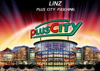 Gruppenavatar von ▫■▀ Plus City ▀■▫