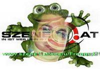 Froggy21-CLUB