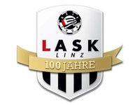 Gruppenavatar von LASK Linz