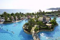 Pegasos Resort Hotel