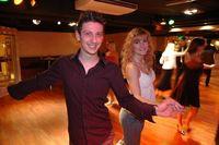 Hippmann Jugend-Tanzkurs Eferding@Stadtsaal Eferding