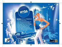 Kick off der 2. Nivea Style Trophy