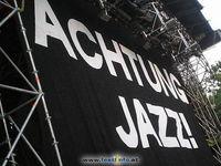 Gruppenavatar von  Die Ärzte live am 04.07.09 in Linz...Wir sind dabei...