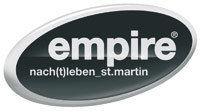 Gruppenavatar von Empire St.Martin- Best Location!!!