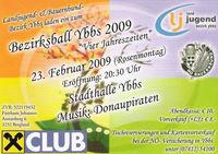 Landjugen& Bauernbundsball@Stadthalle