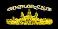Angkor Club