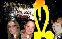Gruppenavatar von !!!!!!!  -----12.Juni 2009------     [ ### 56 the party #### ] !!!!!