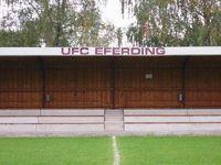 UFC Eferding - LASK Linz@Birkenstadion Eferding