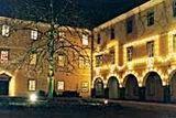Eferdinger Schlossadvent@Schloss Starhemberg