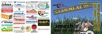 Szene1 presents Star Meadow@ -