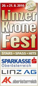 Linzer Krone Fest 2010