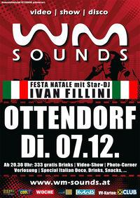 WM-Sounds