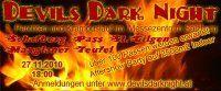 DevilsDarkNight
