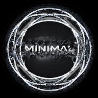 Minimalbewegung with Lux