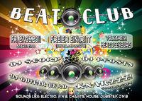 Beat-Club Herzogenburg@Volksheim Herzogenburg