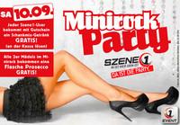 SZENE1-MINIROCK-PARTY