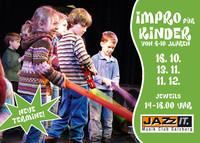 Kinder-Workshop