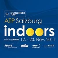 ATP - Challenger Turnier