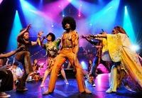 Hair - Das Kult Musical