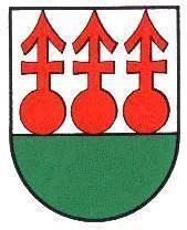Gruppenavatar von Pregarten