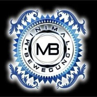 MB presents ''Sound Department  basic edition ''