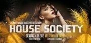 House Society