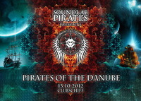 Pirates of the Danube Part 2