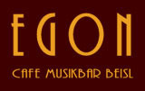 Musikcafe Egon